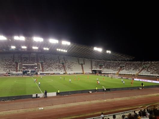 Hajduk_Split_Stadion_Poljud (41)