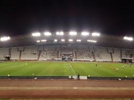 Hajduk_Split_Stadion_Poljud (42)