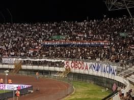Hajduk_Split_Stadion_Poljud (44)