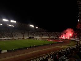 Hajduk_Split_Stadion_Poljud (45)