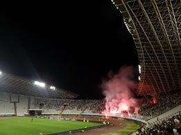 Hajduk_Split_Stadion_Poljud (46)