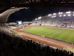 Hajduk_Split_Stadion_Poljud (47)
