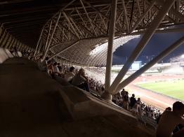 Hajduk_Split_Stadion_Poljud (48)