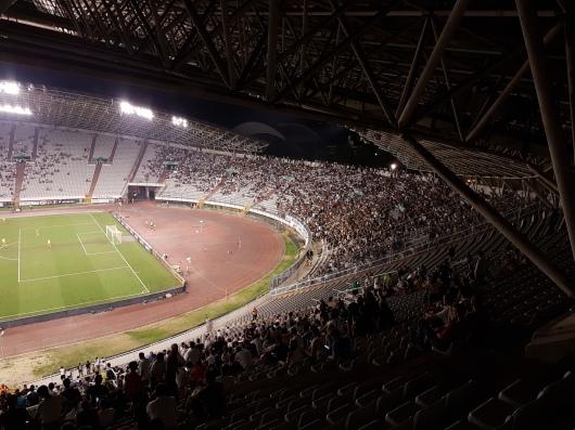 Hajduk_Split_Stadion_Poljud (49)