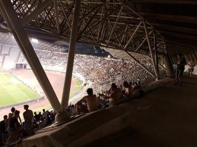 Hajduk_Split_Stadion_Poljud (50)
