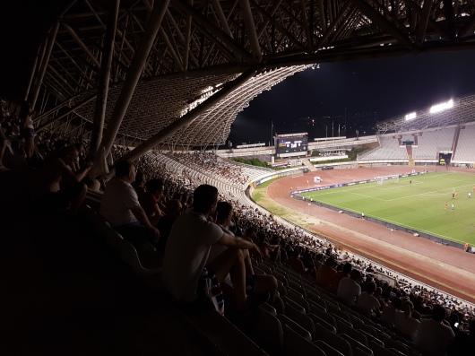 Hajduk_Split_Stadion_Poljud (52)