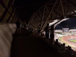 Hajduk_Split_Stadion_Poljud (53)