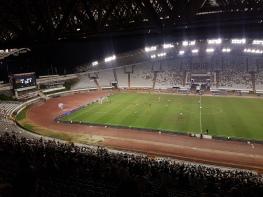 Hajduk_Split_Stadion_Poljud (55)
