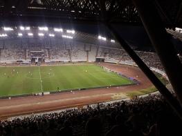 Hajduk_Split_Stadion_Poljud (56)