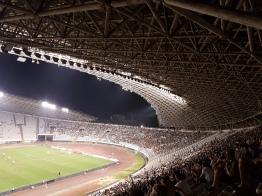 Hajduk_Split_Stadion_Poljud (57)