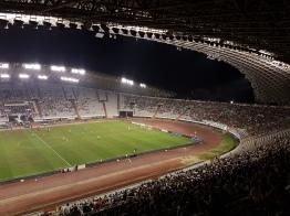 Hajduk_Split_Stadion_Poljud (58)
