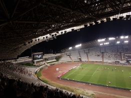 Hajduk_Split_Stadion_Poljud (59)