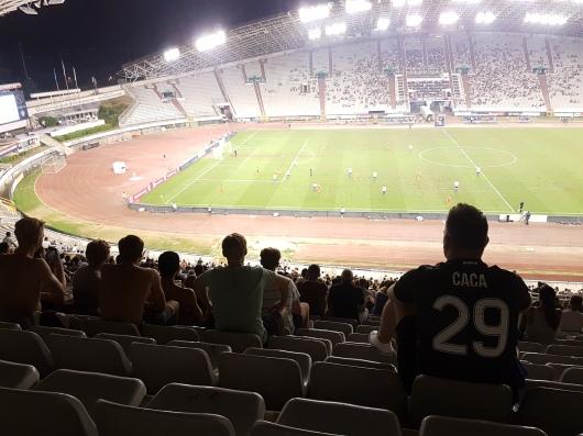Hajduk_Split_Stadion_Poljud (60)