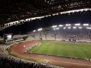 Hajduk_Split_Stadion_Poljud (61)