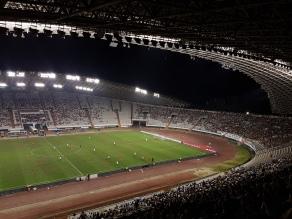 Hajduk_Split_Stadion_Poljud (62)