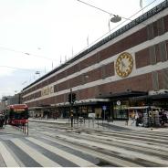 Hammarby_Tele_2_Arena (16)