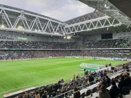 Hammarby_Tele_2_Arena (2)