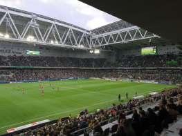 Hammarby_Tele_2_Arena (4)