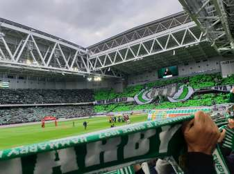 Hammarby_Tele_2_Arena (6)