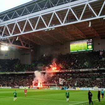 Hammarby_Tele_2_Arena (8)