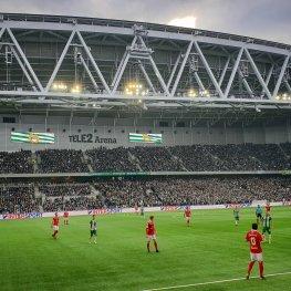 Hammarby_Tele_2_Arena (9)
