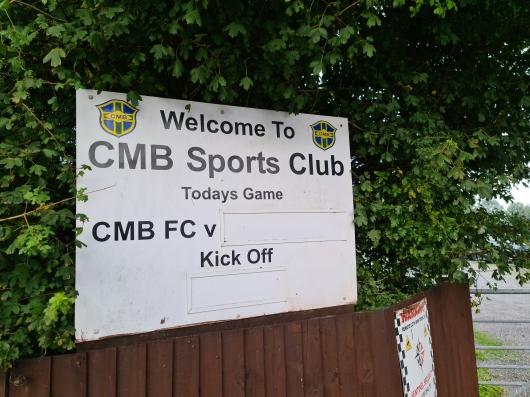 CMB_CMB_Sports_Club (2)