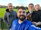 Elton_Vale_Elton_Vale_Sports_Club (14)