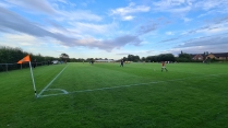 Elton_Vale_Elton_Vale_Sports_Club (17)