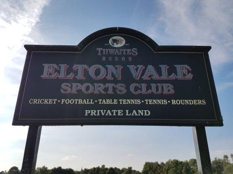Elton_Vale_Elton_Vale_Sports_Club (29)