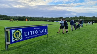 Elton_Vale_Elton_Vale_Sports_Club (8)