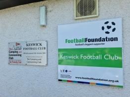 Keswick_Fitz_Park (43)