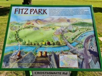 Keswick_Fitz_Park (7)