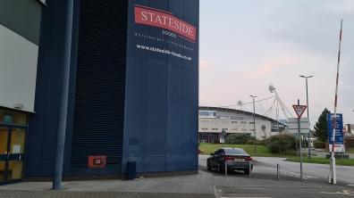 Bolton_Arena_Bolton_United (1)
