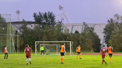Bolton_Arena_Bolton_United (16)