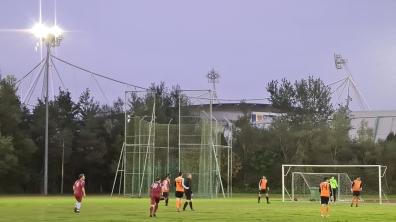 Bolton_Arena_Bolton_United (17)