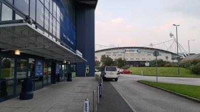 Bolton_Arena_Bolton_United (2)