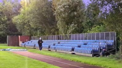 Bolton_Arena_Bolton_United (21)