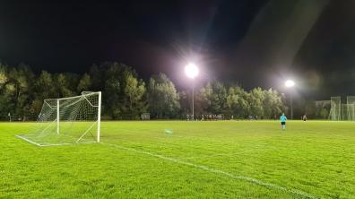 Bolton_Arena_Bolton_United (29)