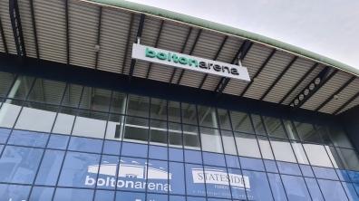 Bolton_Arena_Bolton_United (3)