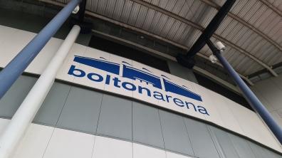 Bolton_Arena_Bolton_United (4)