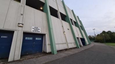 Bolton_Arena_Bolton_United (5)