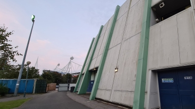 Bolton_Arena_Bolton_United (6)
