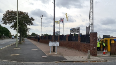 Hebburn_Town_Hebburn_Sports_Ground (17)