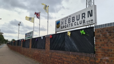Hebburn_Town_Hebburn_Sports_Ground (18)