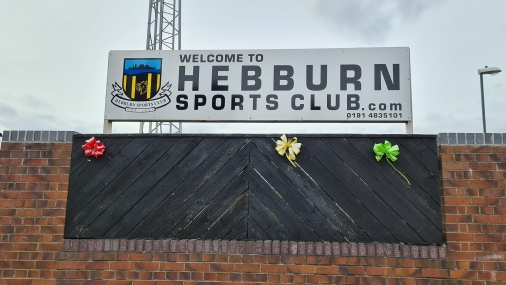 Hebburn_Town_Hebburn_Sports_Ground (19)