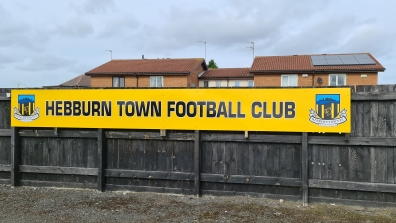 Hebburn_Town_Hebburn_Sports_Ground (23)