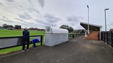Hebburn_Town_Hebburn_Sports_Ground (24)