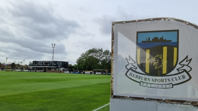 Hebburn_Town_Hebburn_Sports_Ground (27)
