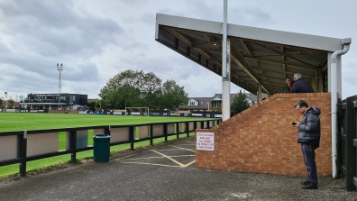 Hebburn_Town_Hebburn_Sports_Ground (28)