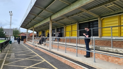 Hebburn_Town_Hebburn_Sports_Ground (29)